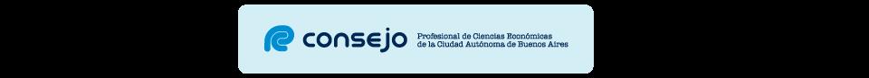 Logo CPCECABA