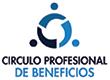 Círculo Profesional de Beneficios